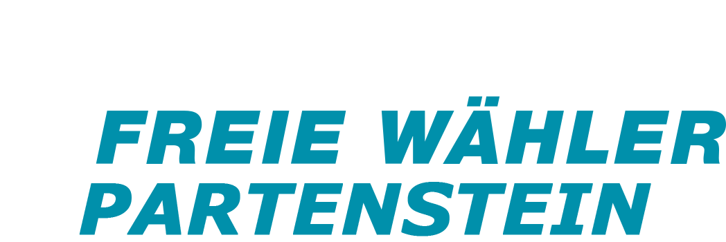 fw-logo_2020